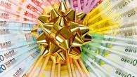 Zalagania.com представя актуалните бонус оферти за нови потребители от България на четири от най-големите световни букмейкъри (към 29 юни 2012). bet365 – 100% бонус върху сумата...