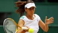 Цветана Пиронкова вече е на четвъртфинал на Ролан Гарос, след невероятна победа над втората в световната ранглиста Агниешка Радванска. Пиронкова губеше с 3:6 и 0:3, преди...