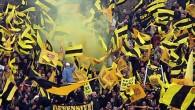 """В четвъртък от 19:45 часа на стадион """"Лазур"""" в Бургас Ботев продължава кампанията си в Лига Европа, след като не срещна никакви проблеми в първия предварителен..."""