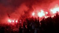 Тимът на Мура от любимата на червените фенове Словения е първото препятствие на ЦСКА по пътя към групите на Лига Европа. Първият мач е гостуване за...