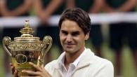 Почитател на тениса и залозите, който почти преди десетилетие прогнозира, че Роджър Федерер ще триумфира 7 пъти на Уимбълдън, помогна на хуманитарната организация Oxfam да спечели...