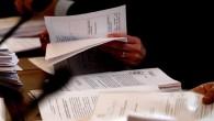 На 01 юли приетият през март нов Закон за хазарта формално влезе в сила, както бе заложено в неговите Преходни и заключителни разпоредби. Накратко, основната прогласена...