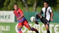 В четвъртък, 19 юли, Локомотив (Пловдив) открива участието си в Лига Европа, приемайки на стадиона в Ловеч холандския Витес. Мачът е от 18:30 часа. През миналия...