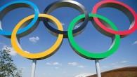 Днес официално стартират олимпийските игри в Лондон с дългочаканата церемония, започваща в късния следобед. Предлагаме кратък обзор на залозите и прогнозите на водещия световен букмейкър bet365,...