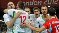 Волейболните национали на България стартират с гостуване на Франция новото издание на Световната лига. Първата среща е утре (петък) от 21:30 часа българско време и ще...