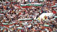 В петък България гостува на Франция във втората си среща от световните квалификации, по стечение на обстоятелствата като лидер в Група А след победата с 4:3...