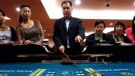 Казино индустрията е във възход в цяла Азия и предлага на всеки, който търси екшън с високи залози богат избор от места, където да си пробва...