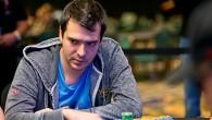 Българинът Димитър Данчев (27 год.) стана шампион на PokerStars Caribbean Adventure 2013, един от най-престижните покер турнири в света, което му донесе награда от 1 859...