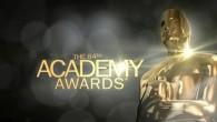 """Този уикенд (неделя срещу понеделник българско време) предстои поредното издание на филмовите награди """"Оскар"""". Според букмейкърите няма особени неизвестни относно победителите в отделните категории. Арго е..."""