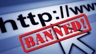 """Комисията по хазарта добави поредната порция сайтове в """"черния"""" списък с букмейкъри. Продължава играта на котка и мишка със Sportingbet и пусканите от британците нови мирър..."""