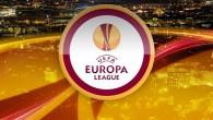 В четвъртък Литекс и Берое стартират участието си в Лига Европа с гостувания съответно на латвийския Йелгава и литовския Атлантас. Носителят на Купата на България Черно...