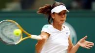 В понеделник стартира основната схема на първия за годината турнир от Големия шлем, Аустрелиън Оупън. Надпреварата се очертава като изключително интересна за българските любители на тениса...