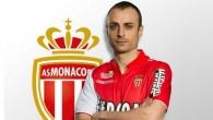 Днес от 22:00 часа предстои дербито на сезона във френската Лига 1 с гостуването на ПСЖ на Монако, което може да изясни до голяма степен битката...