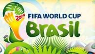 Точно една седмица остава до откриването на най-големия футболен форум в света, световното първенство в Бразилия. Естествено, залаганията ще заемат едно от централните места по терените...