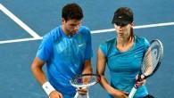 В понеделник стартира основната схема на турнира Уимбълдън, която се очертава като особено интересна за българските любители на тениса. Григор Димитров навлезе в чудесна форма с...