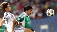 Лудогорец започва участието си в груповата фаза на Шампионската лига с гостуване на стария си познат Базел. Мачът е на 13 септември (вторник). Двата отбора бяха...