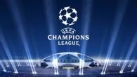 Осем отбора останаха в надпреварата за трофея в Шампионската лига, след като във вторник и сряда бяха изиграни мачовете – реванш от 1/8 финалите на турнира....