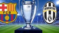 """Следващата събота (06 юни) футболният сезон в Европа приключва с финала в Шампионската лига между Ювентус и Барселона, мачът е в Берлин. Очакванията за първо """"ел..."""