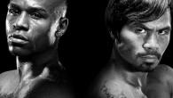 Най-скъпият мач в историята на бокса ще се проведе тази нощ между в Лас Вегас. Битката за Обединената боксова титла в полусредна категория струва около 300...