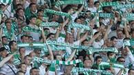 След като се справи с босненския Радник, Берое продължава участието си в Лига Европа в четвъртък с домакинство на ХИК (Хелзинки). Този път задачата на старозагорци...