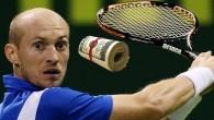 Грандиозен скандал се разрази през изминалата седмица в мъжкия тенис, след като BBC разпространи новината, че редица водещи играчи са заподозрени в уреждане на мачове през...