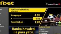 Най-големият български букмейкър Efbet се насочи към пазара за залози в южната ни съседка, пускайки версия на своя сайт на турски език и приемайки депозити чрез...