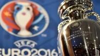01 юли – актуални коефициенти за победител на bet365 след 1/8 финалите: Франция – 3.75 Германия – 4.00 Белгия – 5.00 Португалия – 5.50 Италия –...