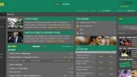 bet365 е най-популярният световен букмейкър, предпочитан и от българските играчи заради огромния избор от спортни събития, видове залози, високи коефициенти и предавания на живо. На 08...