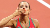 Ивет Лалова защити своята голяма класа и името на България, след като се класира на финала на 200 метра на олимпиадата в Рио. Стартът е тази...
