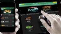 """bet365 вече предлага продукта """"Мобилно казино"""" и на своите български клиенти с широк избор от най-популярните казино игри като рулетка, блекджек, бакара, видео покер и ротативки..."""