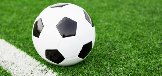 """Левски, Ботев и Дунав започват днес своята кампания в Лига Европа. Левски е абсолютен фаворит срещу Сутиеска, като коефициентът за единица на """"Георги Аспарухов"""" падна до..."""