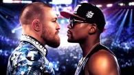 Най-очакваното и промотирано спортно събитие за годината предстои този уикенд – боксовият мач между Флойд Мейуедър и Конър Макгрегър. Двубоят е в Лас Вегас в събота...