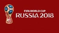 Утре (14 юни) започва Световното първенство по футбол с двубоя на откриването между домакина Русия и Саудитска Арабия. 32 отбора от всички континенти ще мерят сили...