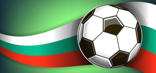 България започна отлично кампанията си в новия турнир на УЕФА Лига на нациите, побеждавайки в петък като гост Словения с 2:1. Утре е вторият двубой за...