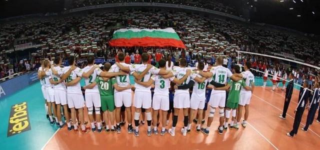 Среща с голям залог срещу Полша предстои на България тази вечер на световното първенство по волейбол. Мачът е от 20:40 часа във Варна. При победа над...
