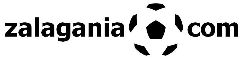 Zalagania.com